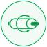 Flexonyomógépek, tekercsvágók, laminálók gyártása | Drucklänge