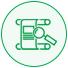 Flexonyomógépek, tekercsvágók, laminálók gyártása | Drucküberwachungssystem