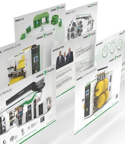Brochures||brochure