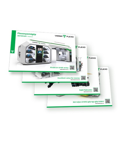 Brochures|PDF downloads|brochure