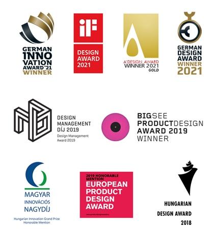 Premii  despre-noi#elismeresek