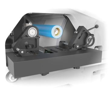 Flexonyomógépek, tekercsvágók, laminálók gyártása | Система сменных гильз