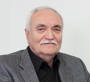 Varga Endre