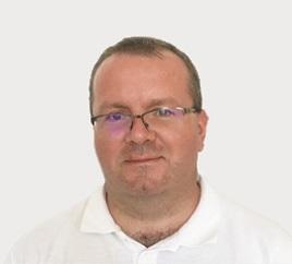 Orbán János