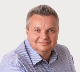 Dénes Varga