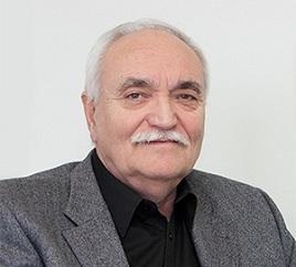 Эндре Варга